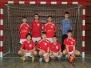 Selekcije Škole Fudbala