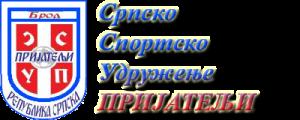 Logo_malo copy